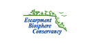 Escarpment Biosphere Conservancy