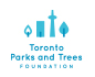 Toronto Parks and Trees