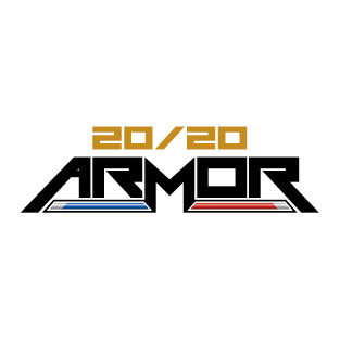2017-mars-exhibitors-20-20-armor-b