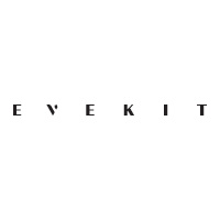 2017-mars-exhibitors-evekit