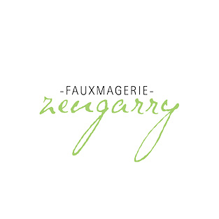 2017-mars-exhibitors-fauxmagerie