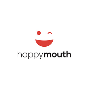 2017-mars-exhibitors-happy-mouth