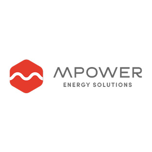 2017-mars-exhibitors-mpower