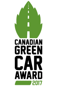 Canadian-Green-Car-Award-logo-2017