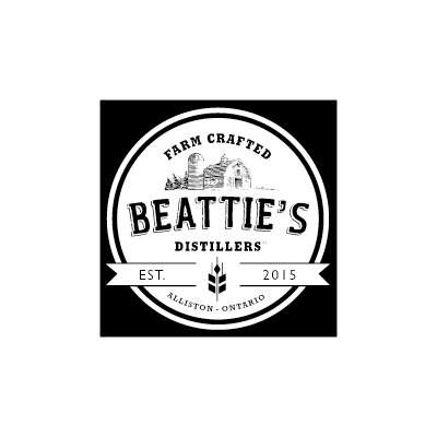 chef-logos-beatties