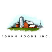 food-feature-logos-100km-foods
