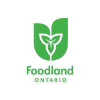 food-feature-logos-foodland-ontario
