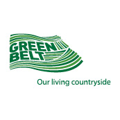 food-feature-logos-green-belt