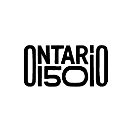 food-feature-logos-ontario-150