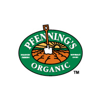 food-feature-logos-pfennings