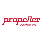 food-feature-logos-propeller