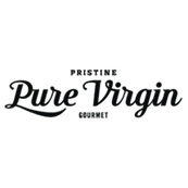 food-feature-logos-pure-virgin
