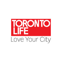 food-feature-logos-toronto-life