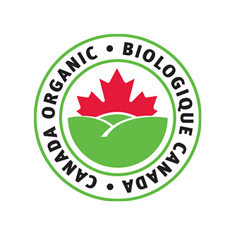 green-label-logo-canada-organic
