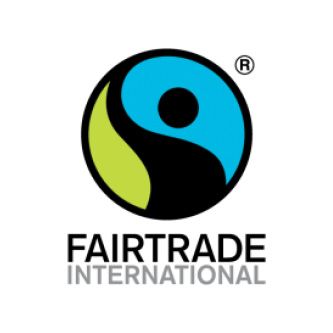 green-label-logo-fairtrade
