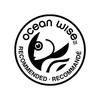 green-label-logo-ocean-wise