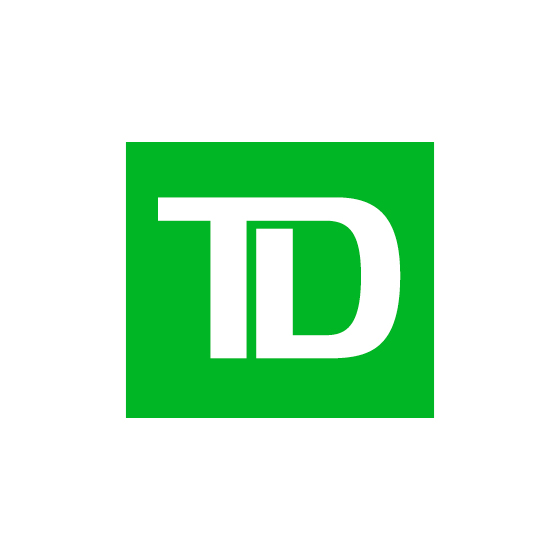 2018-partners-TD