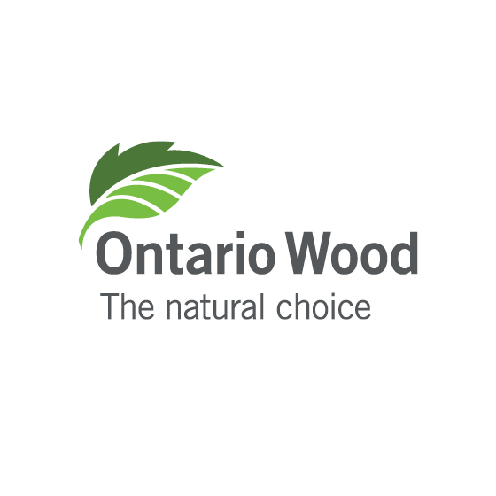 2018-partners-ontario-wood