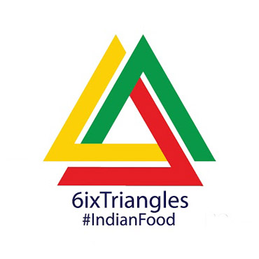 6ix-triangles-logo-2018