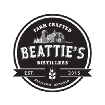 beatties-logo-2018