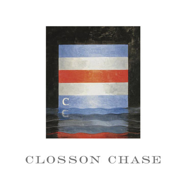closson-chase-logo-2018