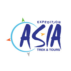 expedition-asia