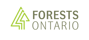 presented-by-forest-ontario