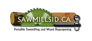 presented-by-sawmillsid