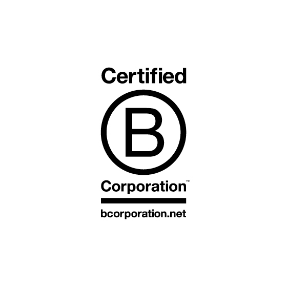2018-contributer-bcorp