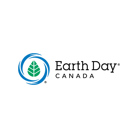 2018-contributer-earth-day