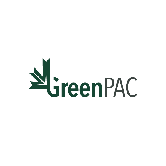 2018-contributer-green-pac