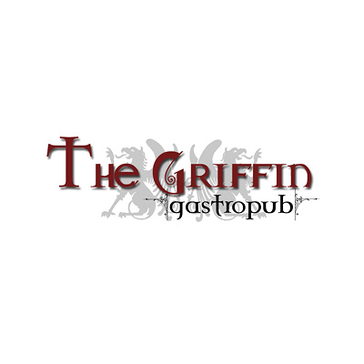 chef-logos-the-griffin
