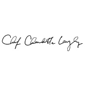 food-feature-logos-chef-charlotte-langley