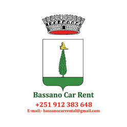 bassano-car-rent