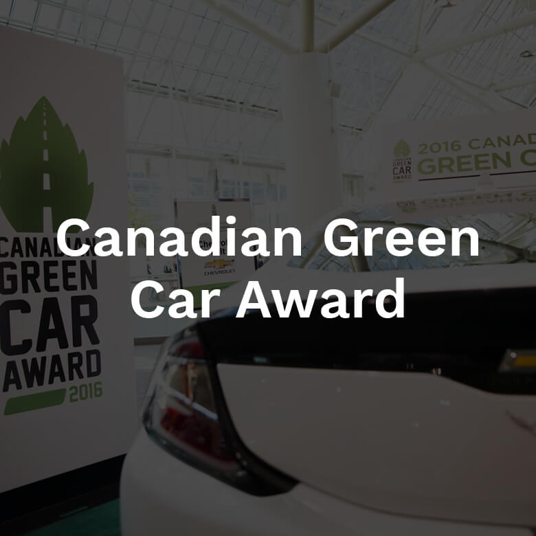 canadian-green-car-award-2018-fi