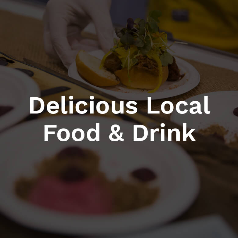 delicious-local-food-and-drink-2018-fi