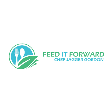 feed-it-forward-logo-2018