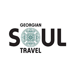 georgian-soul-travel
