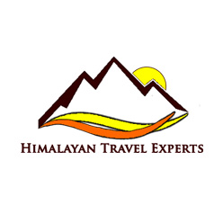 himalaya-travel-experts