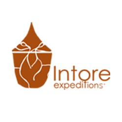 intore-expeditions