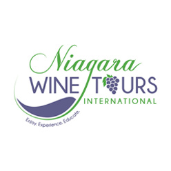 niagara-wine-tours