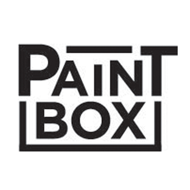 paintbox-logo-2-2018