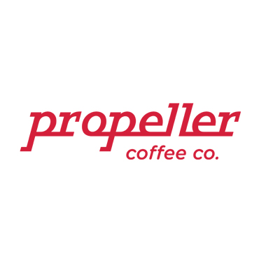Propeller Coffee