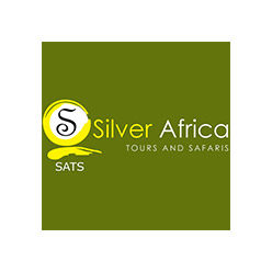 silver-africa