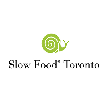 slow-food-logo-2018