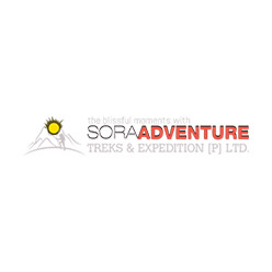 sora-adventure-treks