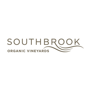 southbrook-logo-2018