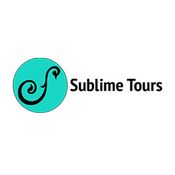 sublime-tours
