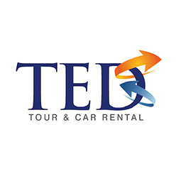 ted-tour-car-rental