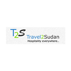 travel-2-sudan